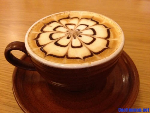 cach-lam-cafe-trung-ngon